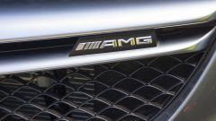 Mercedes GLE Coupé - Immagine: 35