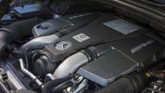 Mercedes GLE Coupé - Immagine: 68
