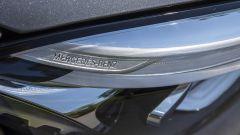 Mercedes GLE Coupé - Immagine: 67