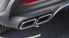 Mercedes GLE Coupé - Immagine: 44
