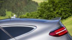 Mercedes GLE Coupé - Immagine: 42
