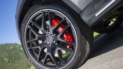 Mercedes GLE Coupé - Immagine: 37