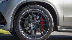 Mercedes GLE Coupé - Immagine: 36