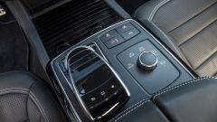 Mercedes GLE Coupé - Immagine: 61