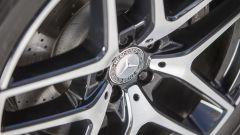 Mercedes GLE Coupé - Immagine: 17