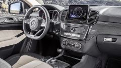 Mercedes GLE Coupé - Immagine: 20