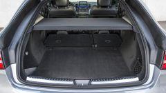 Mercedes GLE vs GLE Coupé  - Immagine: 13