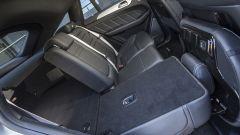 Mercedes GLE vs GLE Coupé  - Immagine: 10