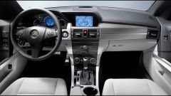 Mercedes GLK 2011 - Immagine: 28