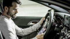 Mercedes, in futuro auto elettrica e condivisa. La roadmap - Immagine: 21