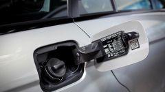 QR Mercedes, il codice salva vita - Immagine: 2
