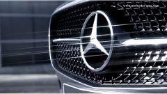 Mercedes: lo sviluppo del V8 4.0 AMG - Immagine: 3