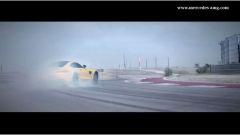 Mercedes: lo sviluppo del V8 4.0 AMG - Immagine: 15