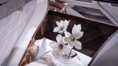 Maybach: ecco il SUV di lusso definitivo - Immagine: 9