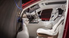 Maybach: ecco il SUV di lusso definitivo - Immagine: 3
