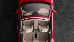 Mercedes-Maybach S 650 Cabriolet: una limited edition a Los Angeles - Immagine: 17