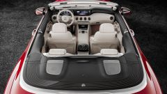 Mercedes-Maybach S 650 Cabriolet: una limited edition a Los Angeles - Immagine: 19