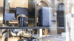 Mercedes me store: in Italia debutta a Milano - Immagine: 8
