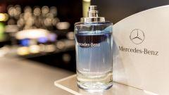 Mercedes me store: in Italia debutta a Milano - Immagine: 6