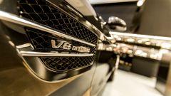 Mercedes me store: in Italia debutta a Milano - Immagine: 5