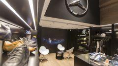 Mercedes me store: in Italia debutta a Milano - Immagine: 4
