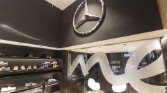 Mercedes me store: in Italia debutta a Milano - Immagine: 3