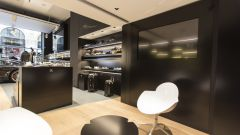 Mercedes me store: in Italia debutta a Milano - Immagine: 11