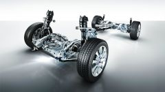 Mercedes ML Special Edition 16 - Immagine: 14