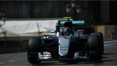 F1 Toto Wolff: Rosberg è un vero uomo squadra - Immagine: 3