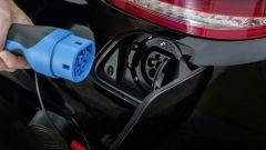 Mercedes S 500 Plug-In Hybrid - Immagine: 7
