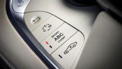 Mercedes S 65 AMG - Immagine: 19