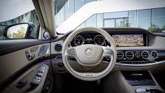 Mercedes S 65 AMG - Immagine: 8