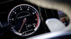 Mercedes S 65 AMG - Immagine: 9