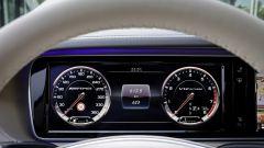 Mercedes S 65 AMG - Immagine: 10