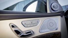 Mercedes S 65 AMG - Immagine: 12
