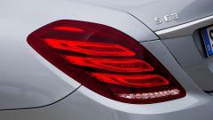 Mercedes S63 AMG 2014 - Immagine: 13
