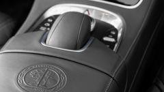 Mercedes S63 AMG 2014 - Immagine: 20