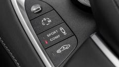 Mercedes S63 AMG 2014 - Immagine: 24
