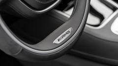 Mercedes S63 AMG 2014 - Immagine: 22