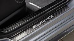 Mercedes S63 AMG 2014 - Immagine: 23