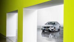 Mercedes S63 AMG 2014 - Immagine: 27