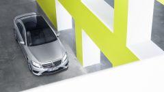 Mercedes S63 AMG 2014 - Immagine: 9