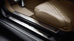 Mercedes SL 2012, ora anche in video - Immagine: 61