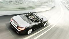 Mercedes SL 2012, ora anche in video - Immagine: 78