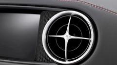 Mercedes SL 2012, ora anche in video - Immagine: 76