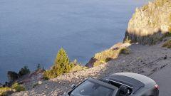 Mercedes SL 2012, ora anche in video - Immagine: 74