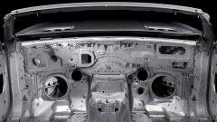 Mercedes SL 2012, ora anche in video - Immagine: 70