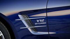 Mercedes SL 2012, ora anche in video - Immagine: 49