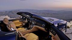 Mercedes SL 2012, ora anche in video - Immagine: 48