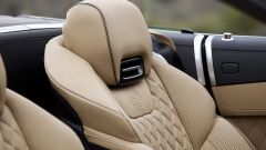 Mercedes SL 2012, ora anche in video - Immagine: 5